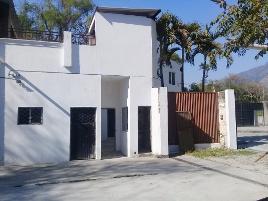 Foto de casa en renta en prolongación benito juárez 57 , minatitlán, minatitlán, colima, 0 No. 01