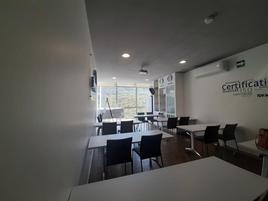 Foto de oficina en renta en prolongacion bernardo quintana 7001, centro sur, querétaro, querétaro, 0 No. 01