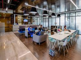 Foto de oficina en renta en prolongacion bernardo quintana sur 302, centro sur, querétaro, querétaro, 0 No. 01