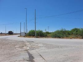 Foto de terreno comercial en venta en prolongación boulevard san pedro p.p. el mostrenco municipio de torreón , mieleras, viesca, coahuila de zaragoza, 15587591 No. 01