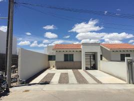 Foto de casa en renta en prolongación calle jalisco , chametla, la paz, baja california sur, 0 No. 01