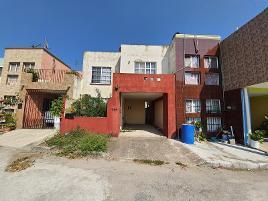 Foto de casa en venta en prolongación circuito tamaulipeco 934, miramapolis, ciudad madero, tamaulipas, 0 No. 01