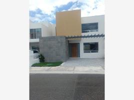 Foto de casa en venta en prolongación constituyentes 1000, zen house ii, el marqués, querétaro, 0 No. 01