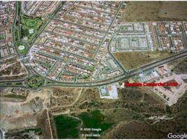 Foto de terreno comercial en venta en prolongacion constituyentes oriente 1, el mirador, querétaro, querétaro, 0 No. 01