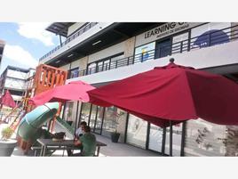 Foto de local en venta en prolongación constituyentes oriente 98 local 7, el mirador, el marqués, querétaro, 0 No. 01