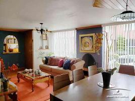 Foto de casa en condominio en venta en prolongacion corregidora , miguel hidalgo, tlalpan, df / cdmx, 15978716 No. 01