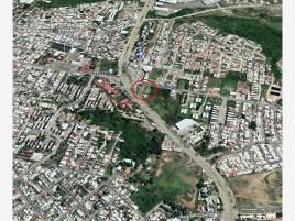 Foto de terreno comercial en venta en prolongación de avenida méxico 701, gracias méxico, centro, tabasco, 0 No. 01