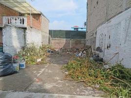 Foto de terreno comercial en renta en prolongacion de division del norte 5087, san lorenzo la cebada, xochimilco, distrito federal, 5724346 No. 01
