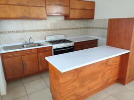 Foto de casa en renta en prolongación de iturbide 121, san felipe del agua 1, oaxaca de juárez, oaxaca, 0 No. 01