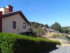 Foto de rancho en venta en prolongación de pedro moreno , santo tomas ajusco, tlalpan, df / cdmx, 0 No. 01