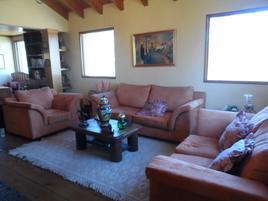Foto de rancho en venta en prolongación de pedro moreno , santo tomas ajusco, tlalpan, df / cdmx, 6371570 No. 04