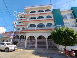 Foto de oficina en renta en prolongacion de zaragoza 1204 , nueva villahermosa, centro, tabasco, 14696396 No. 01