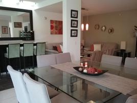 Foto de casa en condominio en venta en prolongacion de zaragoza , privanza de gratamira, jesús maría, aguascalientes, 17664727 No. 01