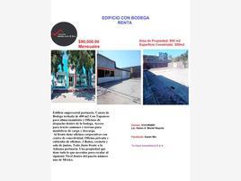 Foto de edificio en renta en prolongacion emiliano zapata 3, las brisas, manzanillo, colima, 0 No. 01