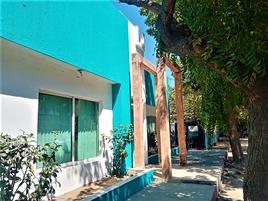 Foto de edificio en renta en prolongacion emiliano zapata , las brisas, manzanillo, colima, 0 No. 01