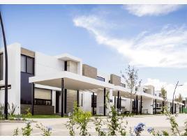 Foto de casa en renta en prolongacion general ignacio zaragoza 103, fátima, aguascalientes, aguascalientes, 0 No. 01