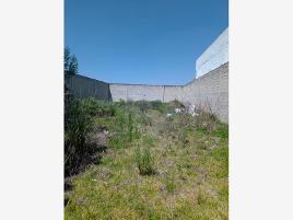 Foto de terreno habitacional en venta en prolongacion heriberto enriquez 123, las margaritas, metepec, méxico, 0 No. 01