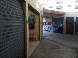 Foto de local en venta en prolongación insurgentes , maría auxiliadora, san cristóbal de las casas, chiapas, 0 No. 01
