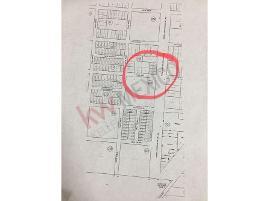 Foto de terreno habitacional en venta en prolongacion la luna , cancún centro, benito juárez, quintana roo, 15882444 No. 02
