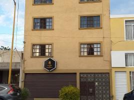 Foto de departamento en renta en prolongacion libertad 1727 , las arboledas, aguascalientes, aguascalientes, 0 No. 01
