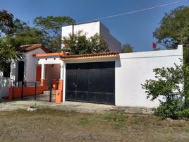 Foto de local en venta en prolongación madero , real de mendoza, comala, colima, 15176201 No. 01