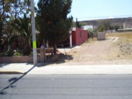 Foto de rancho en venta en prolongación morelos , nueva, villa hidalgo, zacatecas, 14120400 No. 01