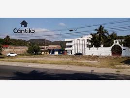 Foto de terreno comercial en venta en prolongación niños héroes 0, bellavista, manzanillo, colima, 0 No. 01