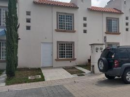 Foto de casa en venta en prolongacion paseo de la asuncion 5203, san gerardo, aguascalientes, aguascalientes, 0 No. 01