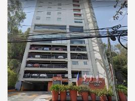 Foto de edificio en venta en prolongación paseo de la reforma 557, santa fe, álvaro obregón, df / cdmx, 0 No. 01