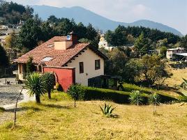 Foto de rancho en venta en prolongación pedro moreno , san miguel ajusco, tlalpan, df / cdmx, 10942648 No. 01