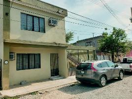 Foto de casa en renta en prolongación pepenadores 3618, pepenadores, victoria, tamaulipas, 0 No. 01