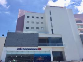 Foto de oficina en renta en prolongacion periferico , carrizal, centro, tabasco, 14014918 No. 01