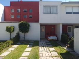 Foto de casa en venta en prolongacion san juan 21, villas de san facundo, cuautlancingo, puebla, 0 No. 01