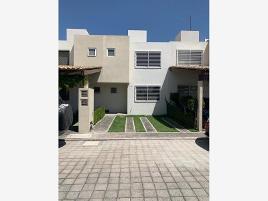 Foto de casa en renta en prolongacion san juan 22, san juan cuautlancingo centro, cuautlancingo, puebla, 0 No. 01