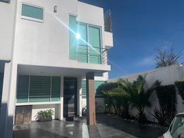 Foto de casa en venta en prolongación san lorenzo 106, cuautlancingo, cuautlancingo, puebla, 0 No. 01