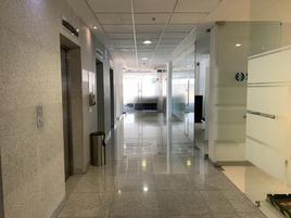 Foto de oficina en renta en prolongación tecnológico 950, san joaquín (san pablo), querétaro, querétaro, 0 No. 01