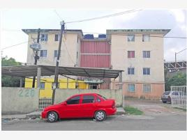 Foto de departamento en venta en prolongacion zapotal 220, esfuerzo nacional, ciudad madero, tamaulipas, 0 No. 01