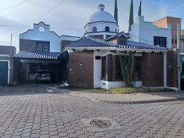Foto de casa en venta en prolongación zaragoza 210, fátima, aguascalientes, aguascalientes, 0 No. 01