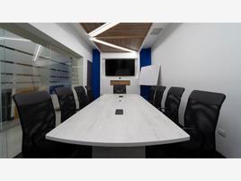 Foto de oficina en renta en prolongación zaragoza 4200, coyotes norte, aguascalientes, aguascalientes, 0 No. 01