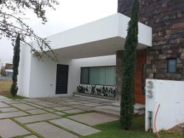 Foto de casa en renta en prolongación zaragoza , fátima, aguascalientes, aguascalientes, 0 No. 01