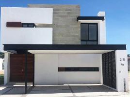 Foto de casa en renta en prolongacion zaragoza , villas del vergel, aguascalientes, aguascalientes, 0 No. 01