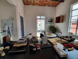Foto de oficina en renta en puebla 124, roma norte, cuauhtémoc, df / cdmx, 0 No. 01