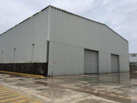 Foto de nave industrial en venta en  , puebla (hermanos serdán), huejotzingo, puebla, 0 No. 01