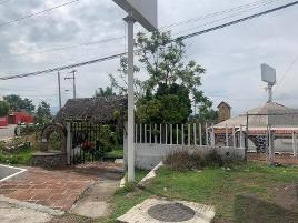 Foto de local en renta en puebla - izúcar 1, san juan portezuelo, atlixco, puebla, 0 No. 01