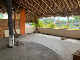 Foto de local en renta en puebla matamoros 1, cortijo de la alfonsina, atlixco, puebla, 0 No. 01