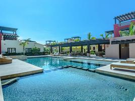 Foto de casa en condominio en renta en pueblo campestre 33 , san josé del cabo (los cabos), los cabos, baja california sur, 9850886 No. 01