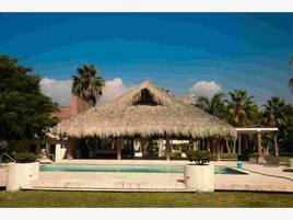Foto de rancho en venta en pueblo los arcos 20, los arcos, yautepec, morelos, 0 No. 01
