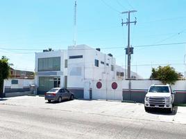Foto de oficina en renta en  , pueblo nuevo, la paz, baja california sur, 0 No. 01