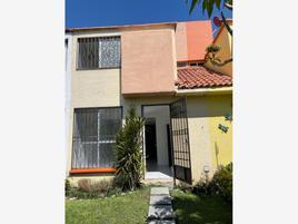 Foto de casa en venta en puente blanco 100, las gaviotas, emiliano zapata, morelos, 19214414 No. 01