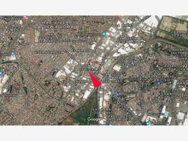 Foto de terreno industrial en venta en puente de vigas 10, puente de vigas, tlalnepantla de baz, méxico, 0 No. 01